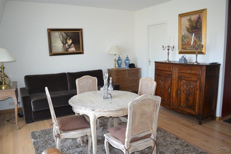 Vente appartement 14 221400€ - Photo 5