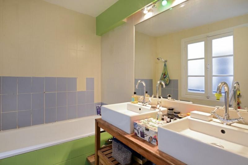 Vente de prestige appartement Paris 9ème 1095000€ - Photo 13