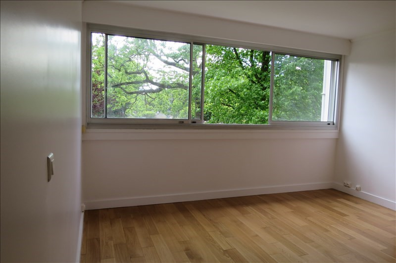 Vente appartement Vaucresson 425000€ - Photo 3
