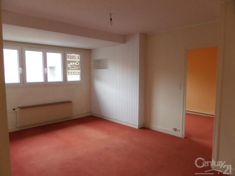Rental apartment 14 465€ CC - Picture 2