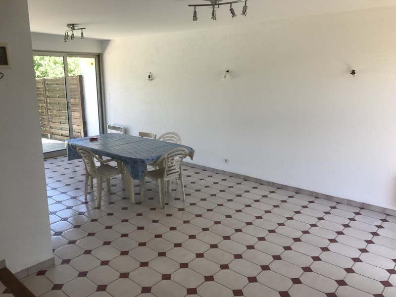 Sale house / villa Sarzeau 273750€ - Picture 5