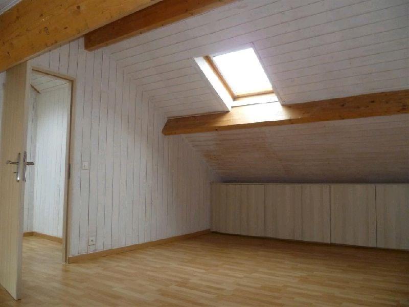 Sale house / villa Morsang s ur orge 220000€ - Picture 5