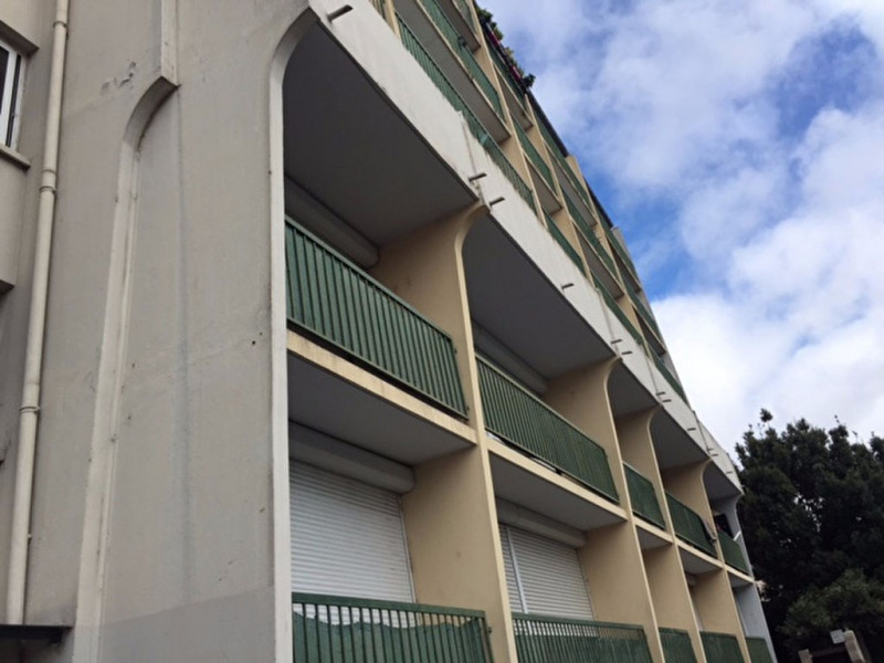 Vente appartement Toulouse 77000€ - Photo 2