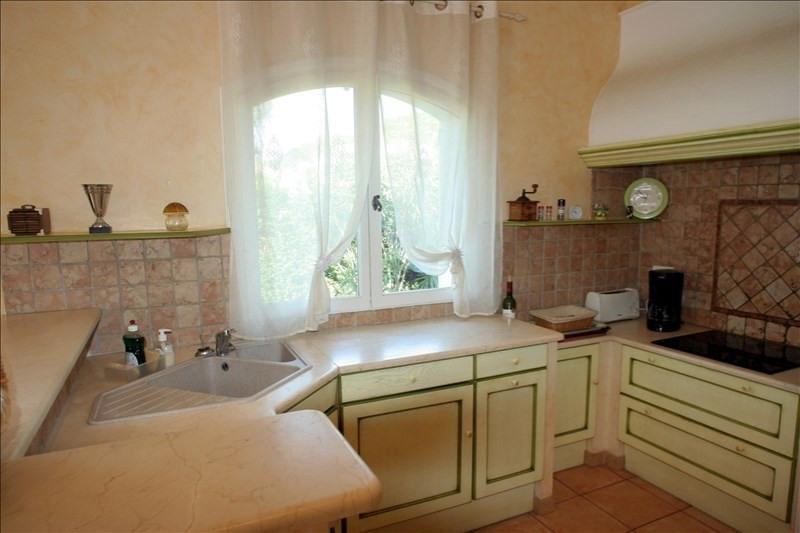 Vente de prestige maison / villa Grimaud 1890000€ - Photo 11