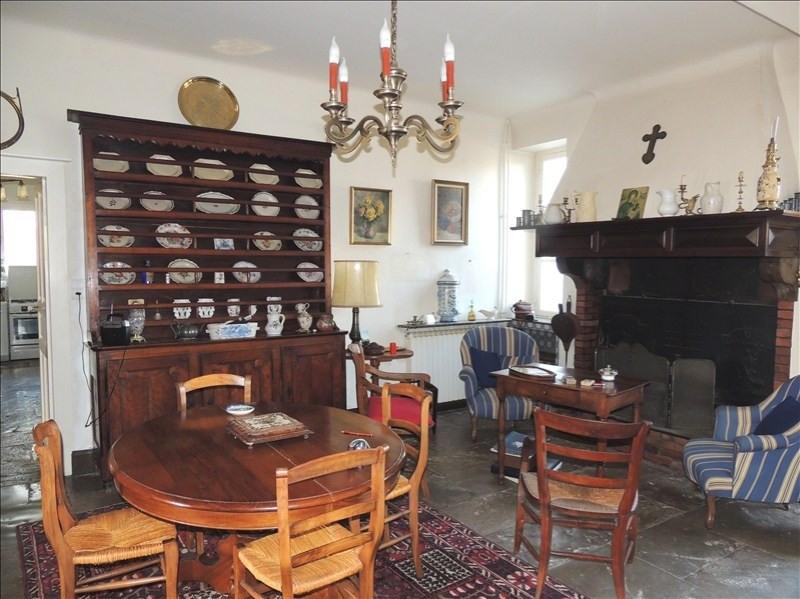 Deluxe sale house / villa St andre de seignanx 464000€ - Picture 3