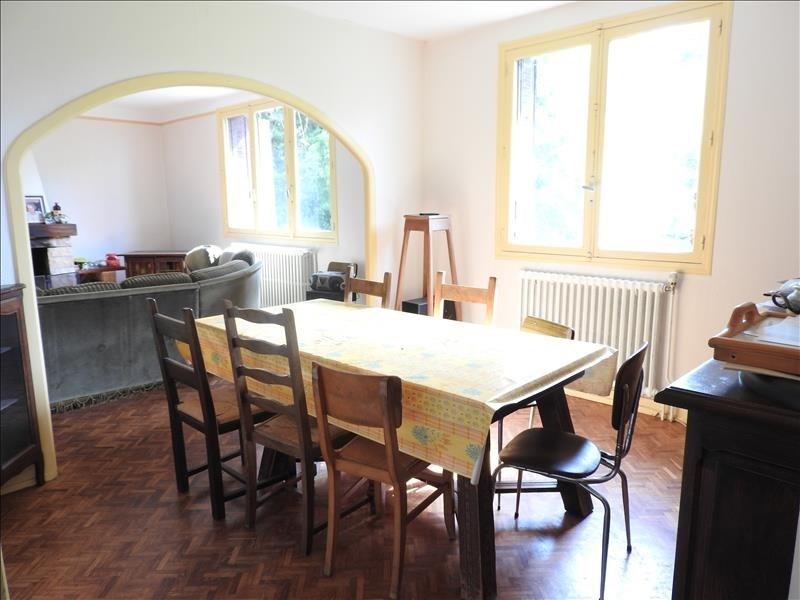 Vente maison / villa A 10 mins de chatillon 81000€ - Photo 8