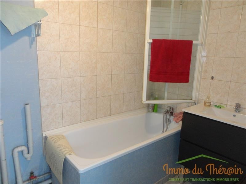 Location appartement Creil 485€ CC - Photo 7