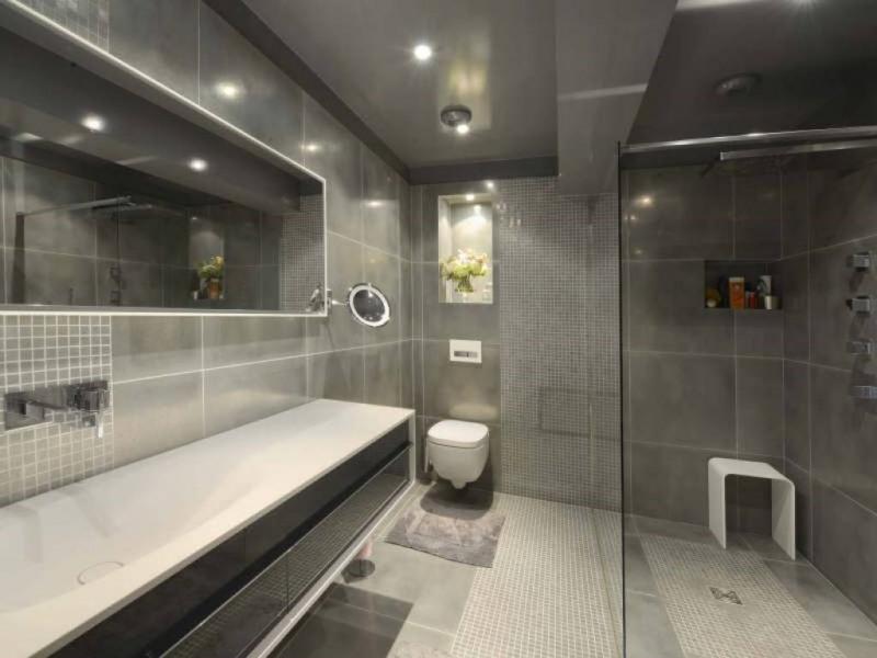 Verkauf von luxusobjekt wohnung Paris 12ème 2050000€ - Fotografie 4
