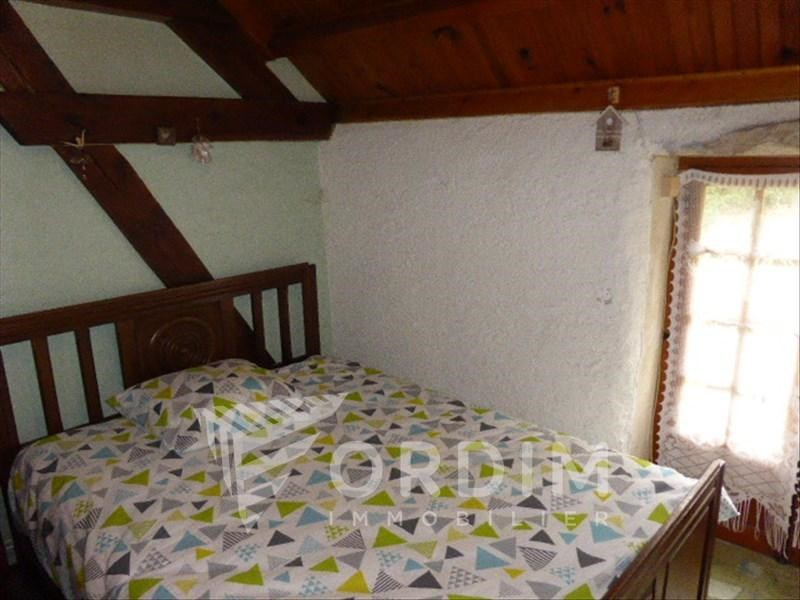Sale house / villa Cosne cours sur loire 79000€ - Picture 9