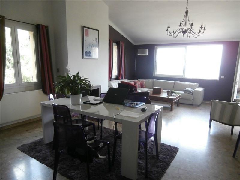 Vente maison / villa Banon 523000€ - Photo 4