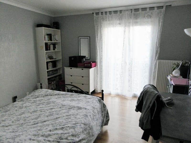 Vente maison / villa Elancourt 381000€ - Photo 5