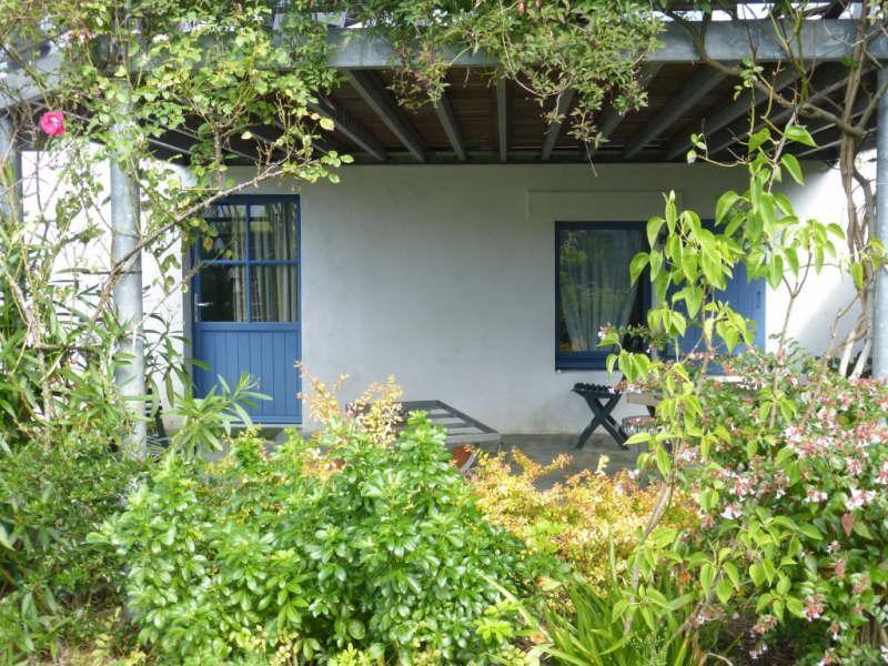 Vente maison / villa Carnac 420000€ - Photo 10