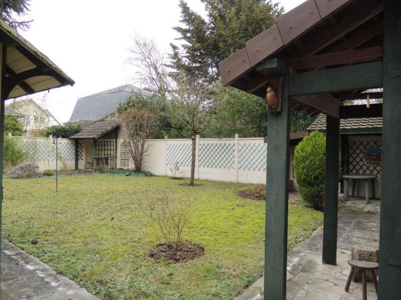 Deluxe sale house / villa Le vesinet 790000€ - Picture 7