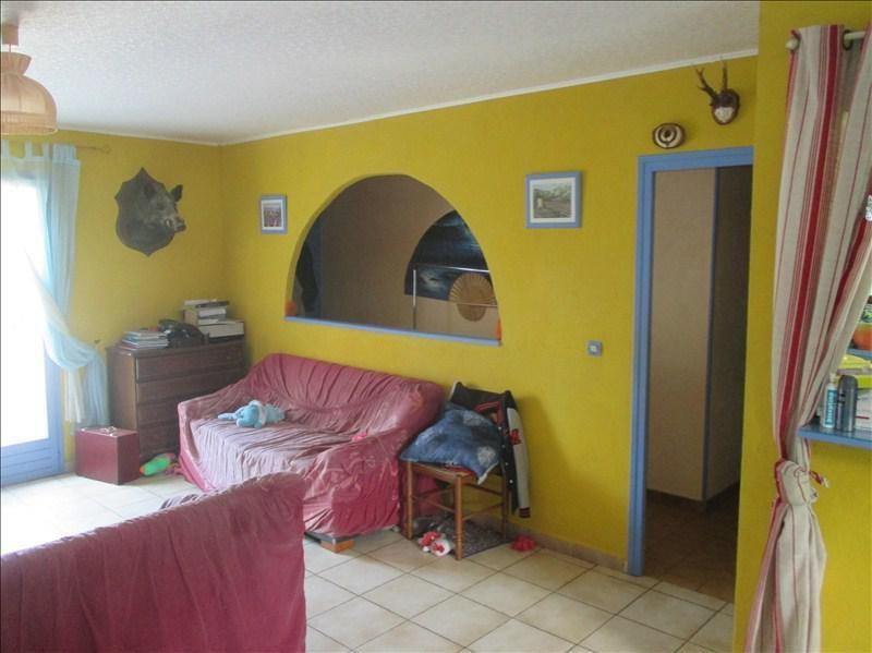 Vendita casa Carpentras 179000€ - Fotografia 3
