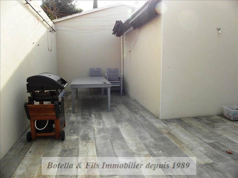 Verkauf haus Goudargues 425000€ - Fotografie 11