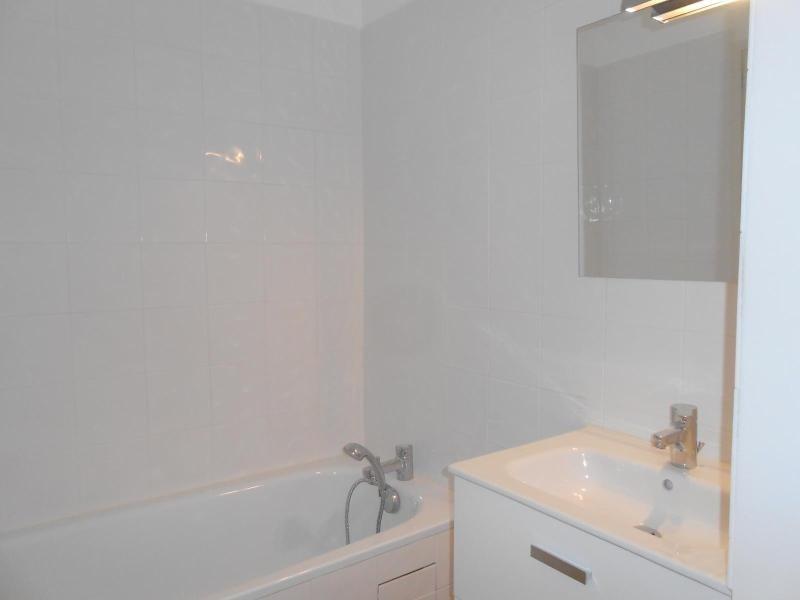Location appartement Lyon 8ème 530€ CC - Photo 2