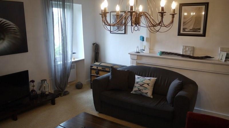 Revenda casa Le mesnil 98900€ - Fotografia 3