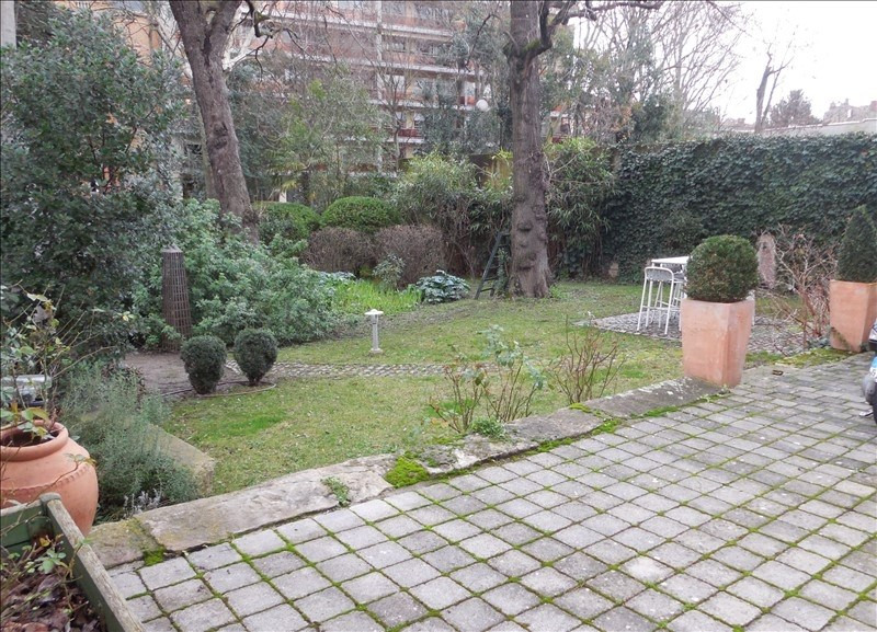 Deluxe sale house / villa Toulouse 843 000€ - Picture 6