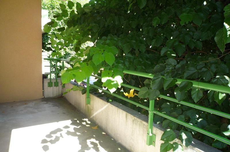 Location appartement Dijon 661€ CC - Photo 8