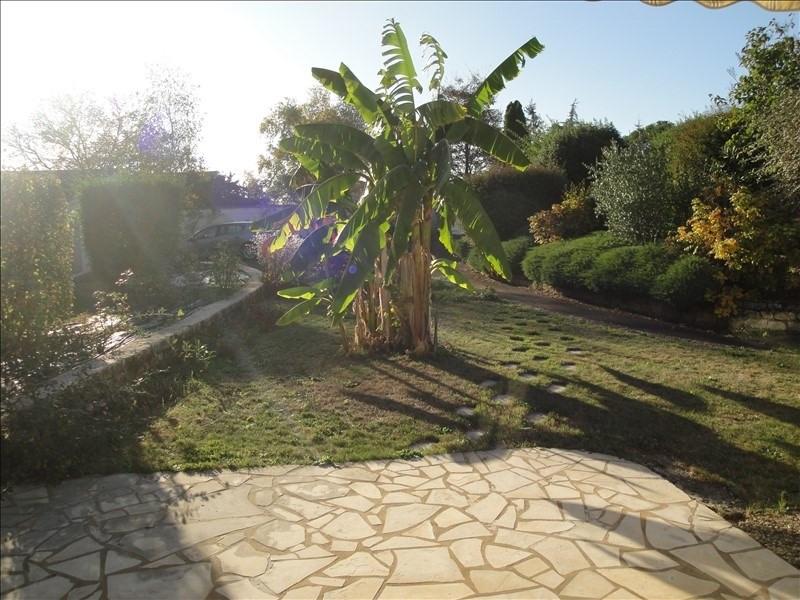 Deluxe sale house / villa Niort 240000€ - Picture 2