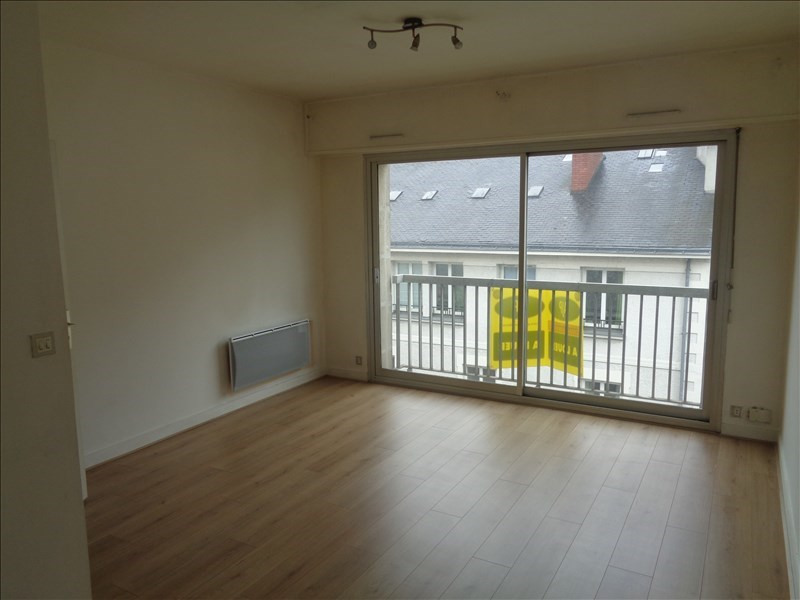 Location appartement Nantes 458€ CC - Photo 3