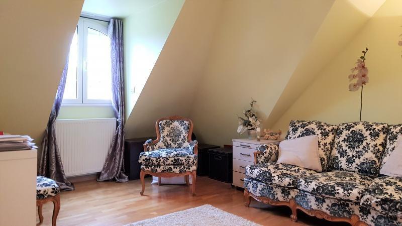 Sale house / villa Ormesson sur marne 550000€ - Picture 7