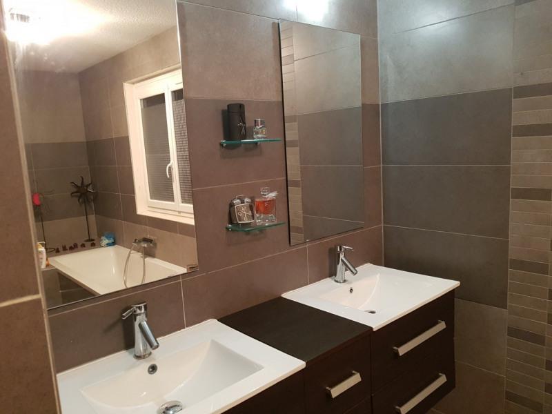 Verkoop  huis Savas mepin 280000€ - Foto 9