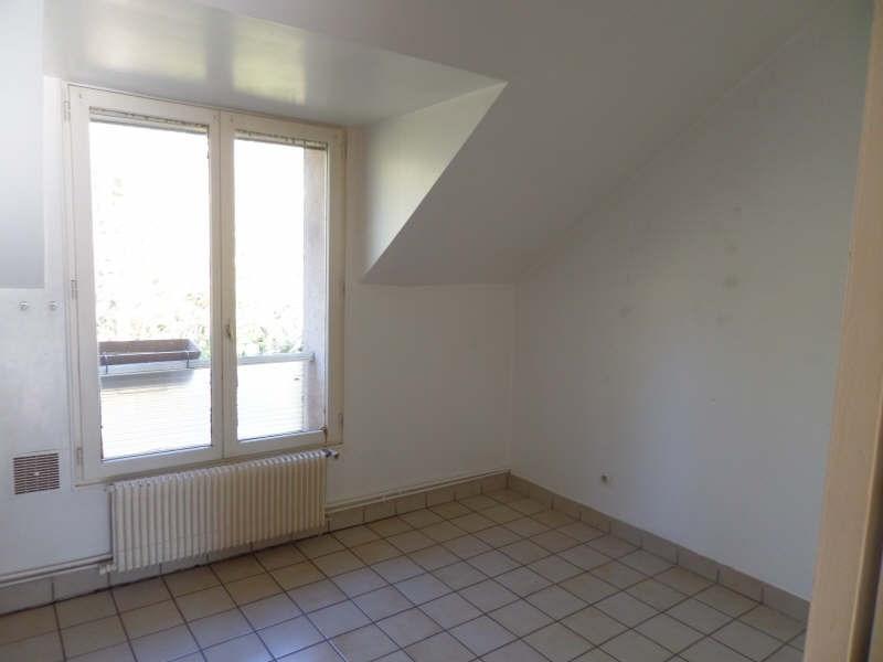 Vente appartement Villepreux 171600€ - Photo 3