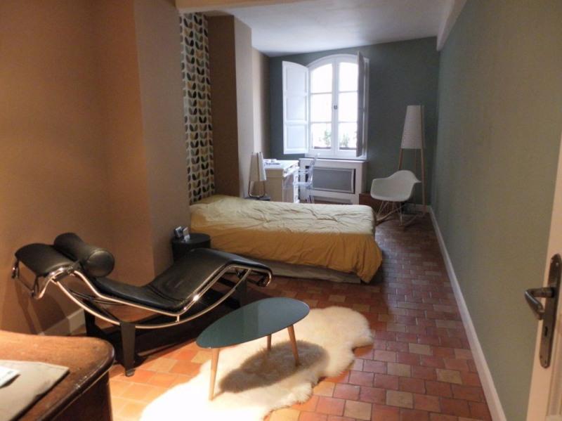 Verkauf von luxusobjekt haus Avignon 695000€ - Fotografie 7