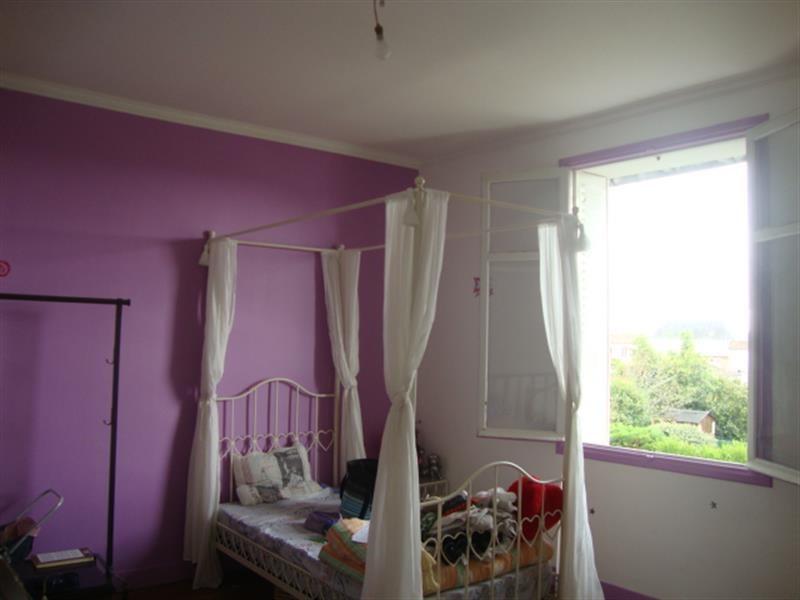 Sale house / villa Saint-jean-d'angély 74900€ - Picture 6