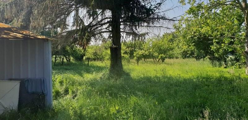 Sale site Pont sur yonne 24000€ - Picture 4