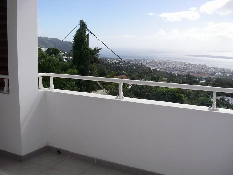 Location appartement Sainte-clotilde 600€ CC - Photo 5