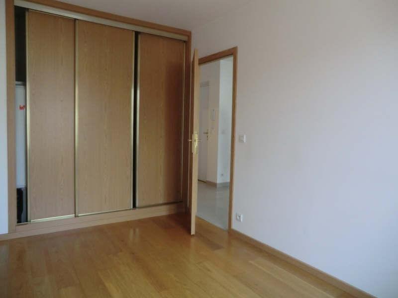 Sale apartment Orry la ville 139000€ - Picture 6