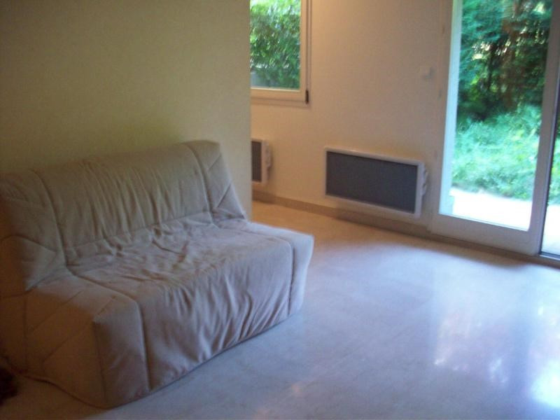 Location appartement Meylan 500€ CC - Photo 3