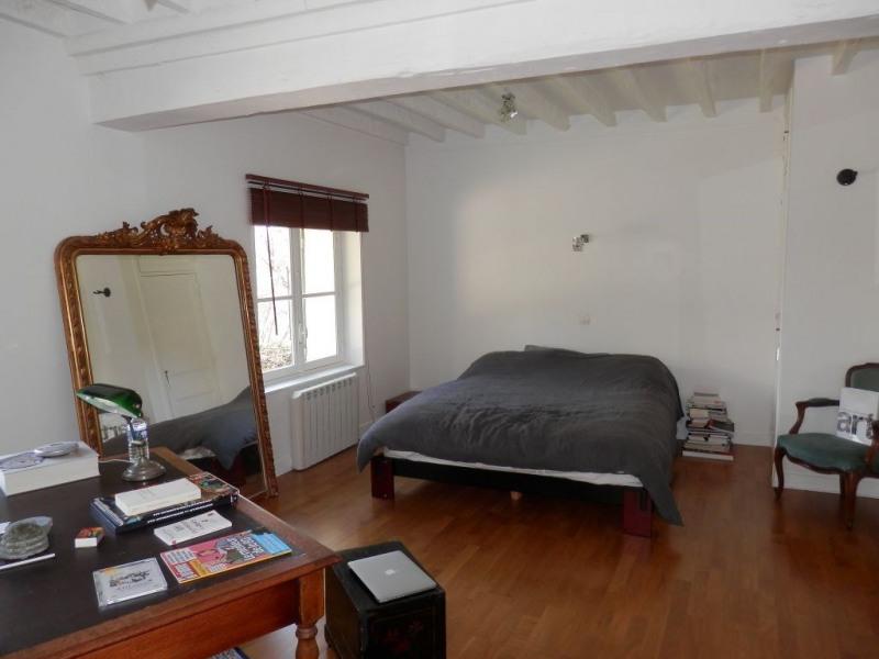 Vente maison / villa Les andelys 336000€ - Photo 7
