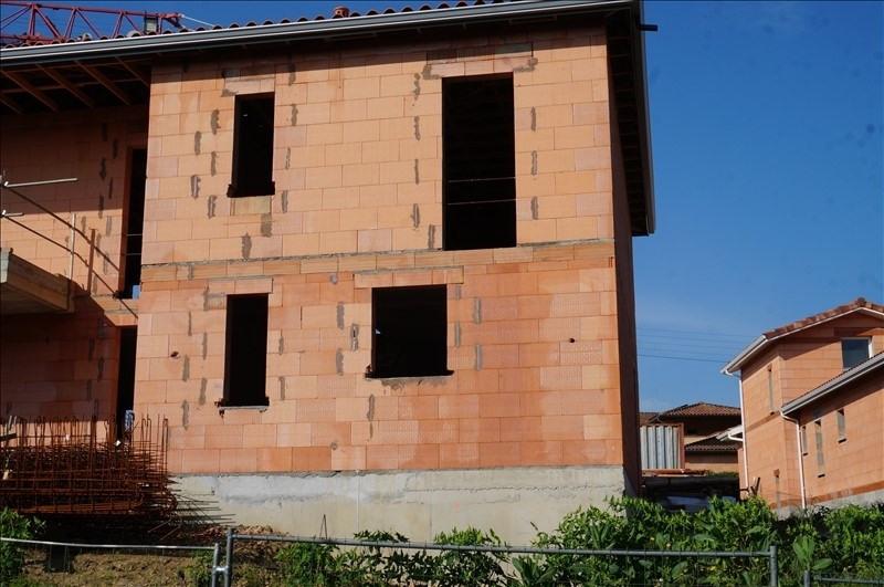 Vente maison / villa Toulouse 323900€ - Photo 1