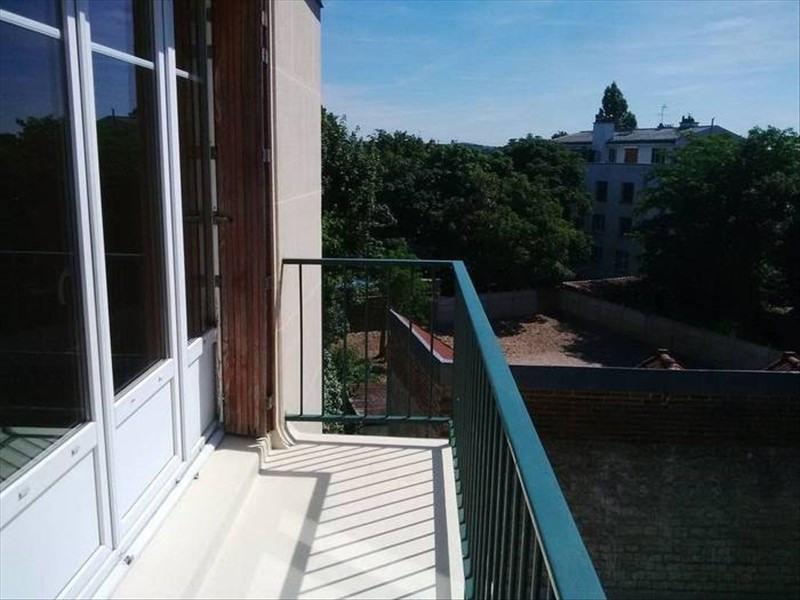 Location appartement Maisons-laffitte 1420€ CC - Photo 7
