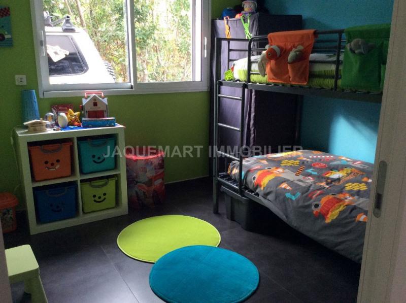 Immobile residenziali di prestigio casa Pelissanne 575000€ - Fotografia 7