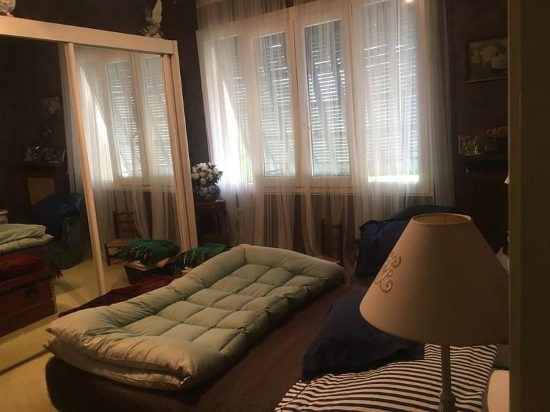 Sale house / villa Bourg-lès-valence 252000€ - Picture 10