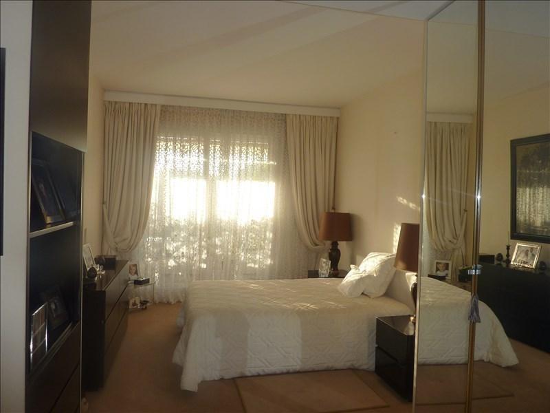 Location appartement Marseille 8ème 1850€ CC - Photo 5