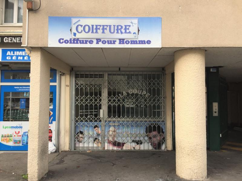 Vente local commercial La queue-en-brie 85600€ - Photo 4