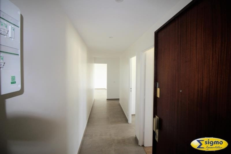 Location appartement Chatou 1 200€ CC - Photo 10