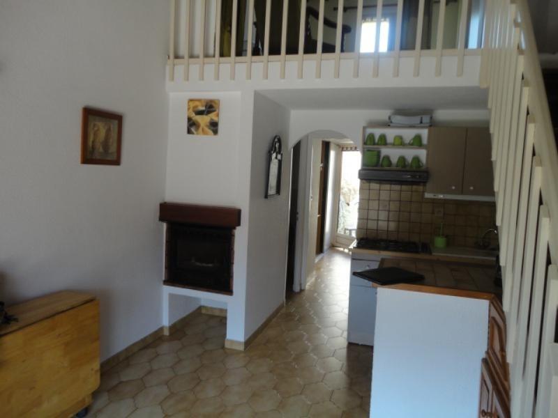 Vente maison / villa St cyprien plage 136000€ - Photo 5