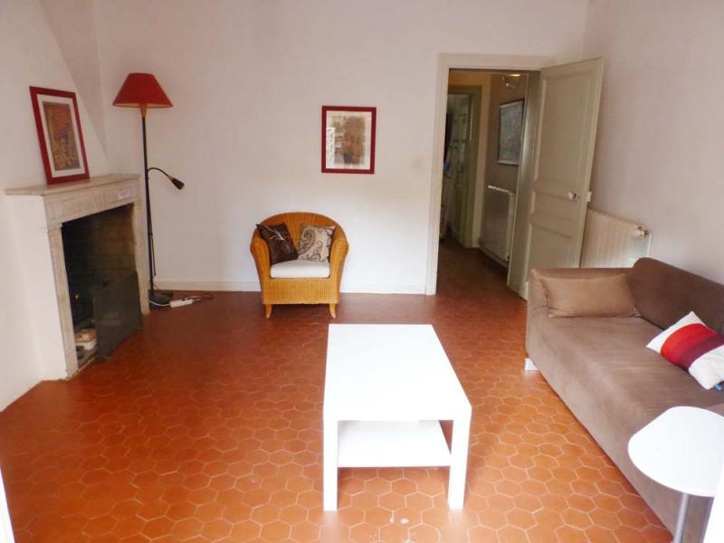 Vente maison / villa Avignon 500000€ - Photo 8