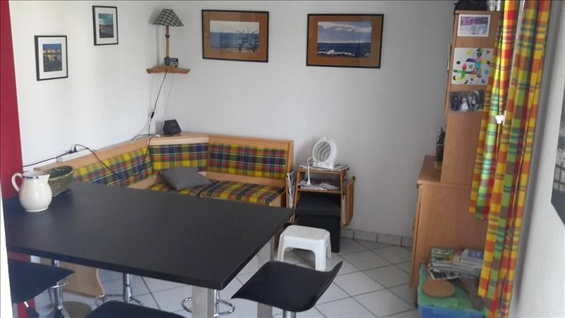 Vente appartement Bidart 169 000€ - Photo 1