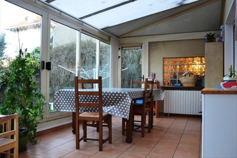 Vente maison / villa Marly le roi 540000€ - Photo 5