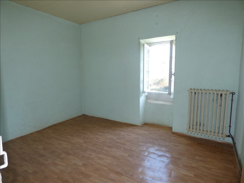 Vente maison / villa Montmarault 78000€ - Photo 4