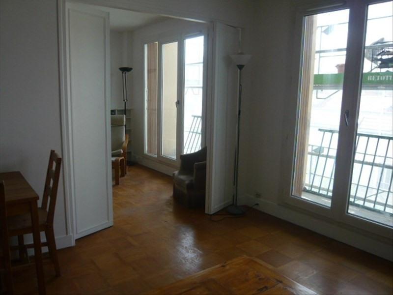 Location appartement Paris 14ème 1431€ CC - Photo 8