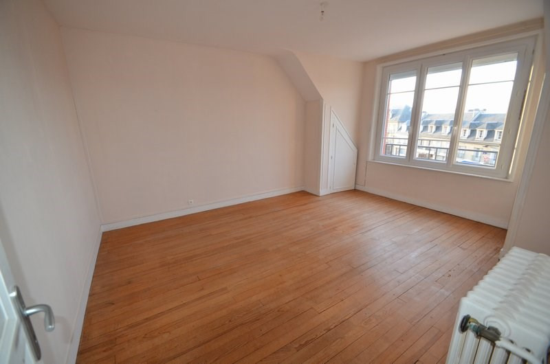 Location appartement Isigny sur mer 480€ CC - Photo 7