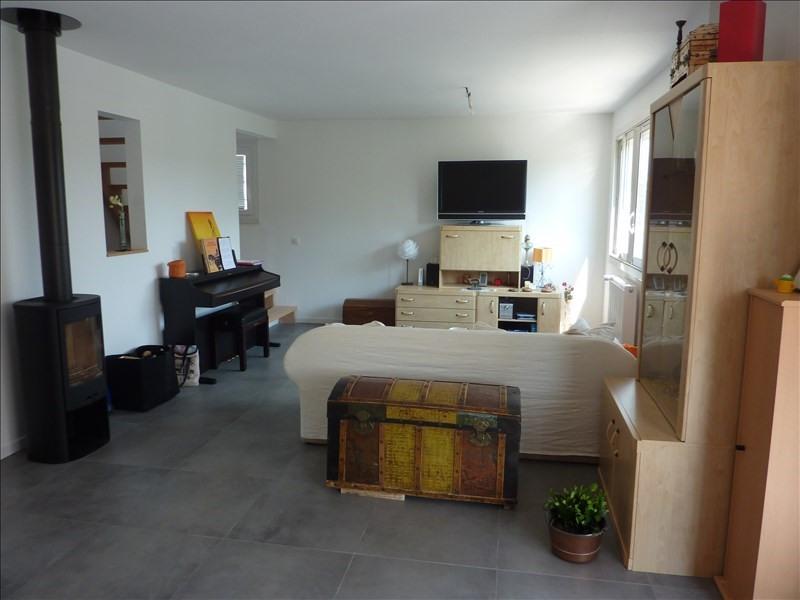 Vente maison / villa Bures sur yvette 590000€ - Photo 5